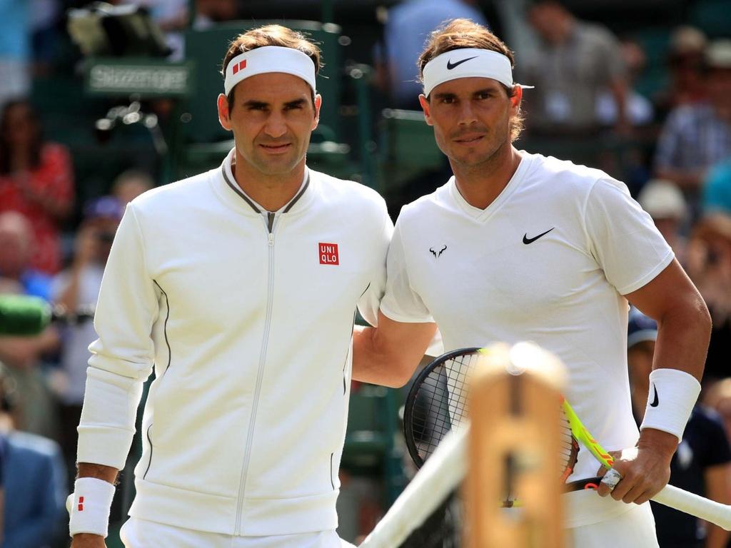 Federer-Nadal-03