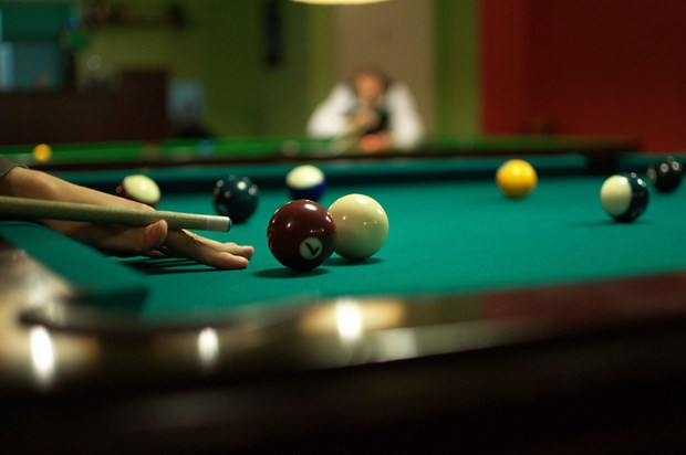 Billiards-Snooker-01