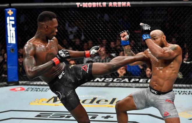 McGregor-UFC-04