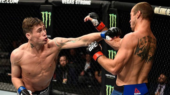 McGregor-UFC-06