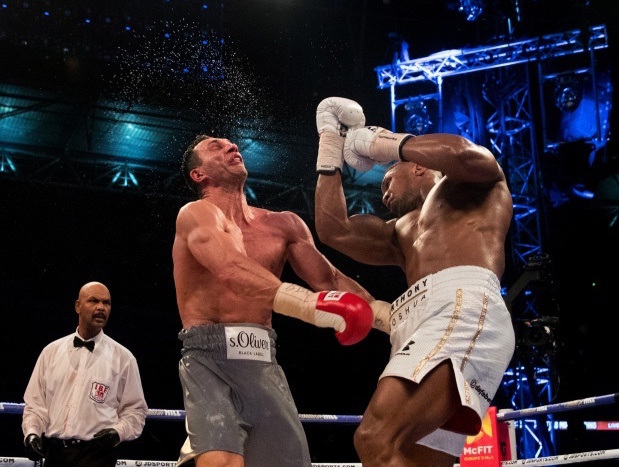 Top-10-Boxing-02