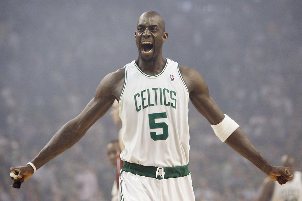 NBA-06