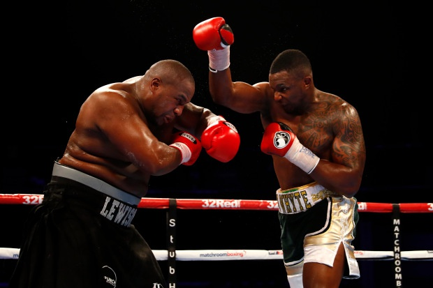 Dillian-Whyte-02