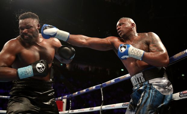 Dillian-Whyte-03