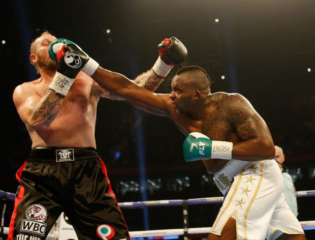 Dillian-Whyte-05