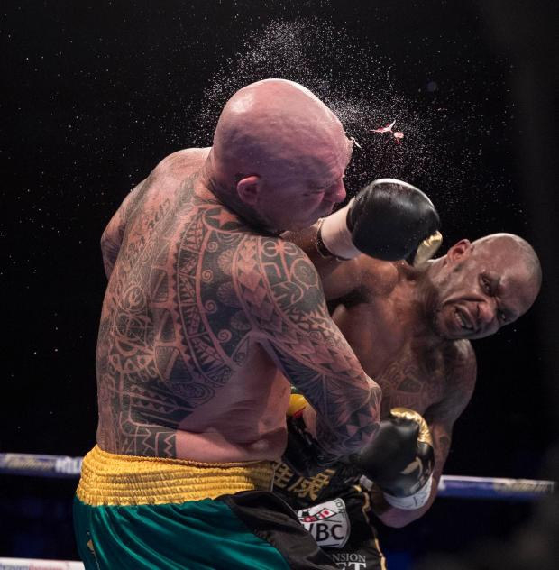 Dillian-Whyte-06