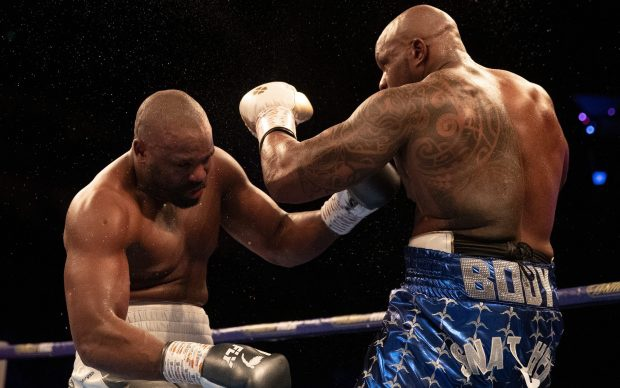 Dillian-Whyte-08