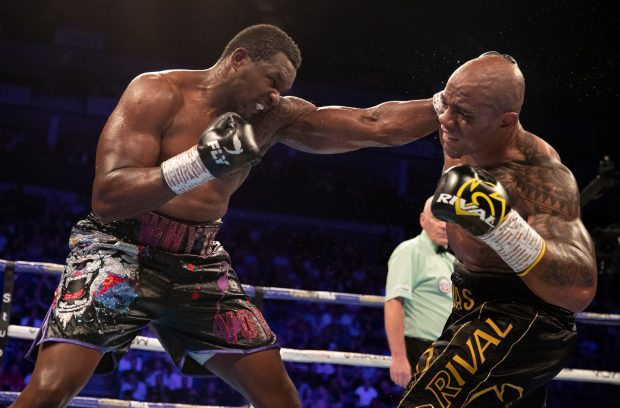 Dillian-Whyte-09