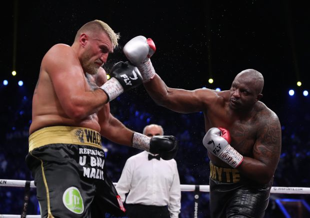 Dillian-Whyte-10