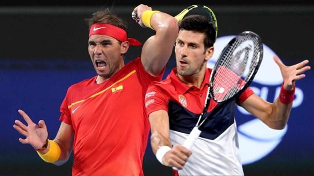 Djokovic-Nadal-01