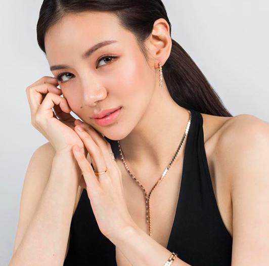 Kim-Lim-08