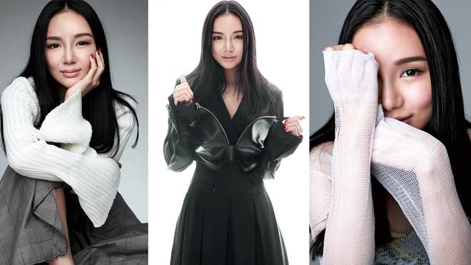 Kim-Lim-09