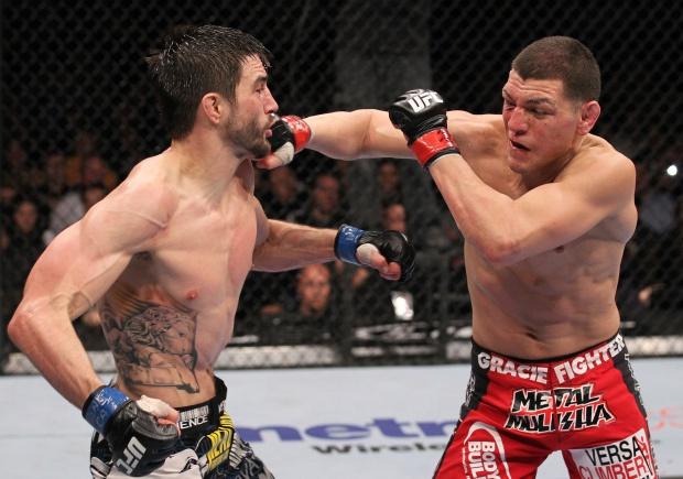 UFC-04