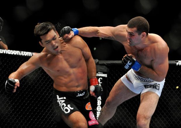 UFC-06
