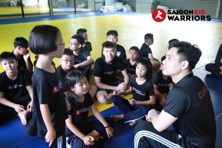 Saigon-Kid-Warriors-13