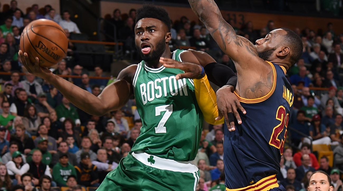 jaylen-brown-celtics-playoffs