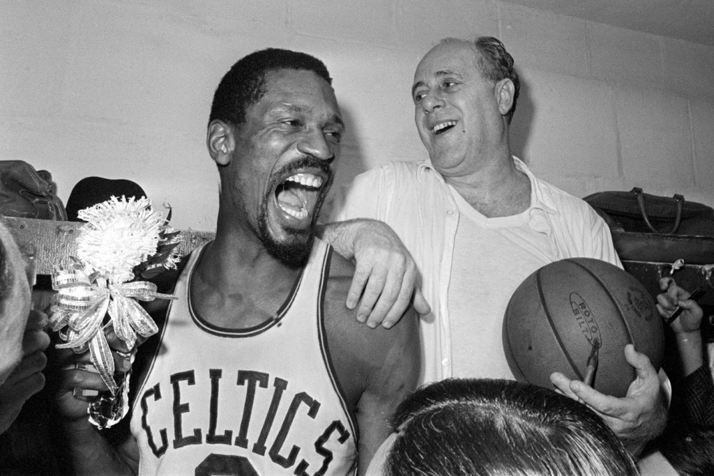 1966-0429-Bill-Russell-Red-Auerbach