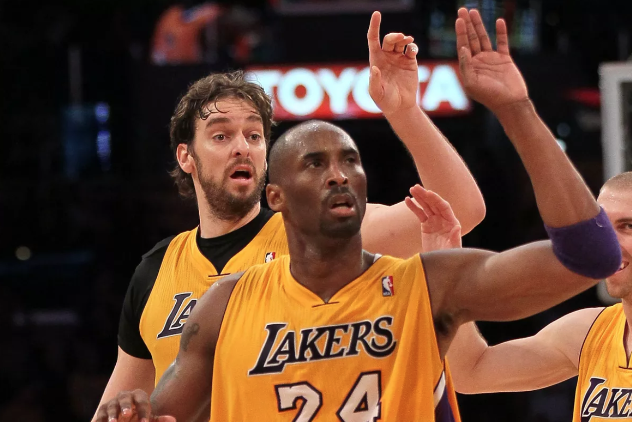 Kobe-Bryant-and-Pau-Gasol