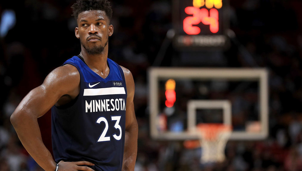Jimmy-Butler-e1510284790609