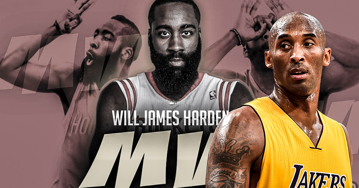 Kobe_Bryant_picks_James_Harden_for_MVP