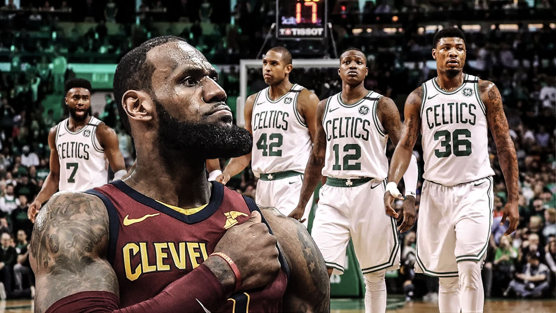 LeBron-James-is-ready-for-challenge-of-facing-undefeated-at-home-Celtics