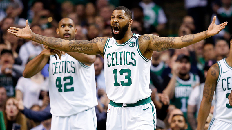 marcus-morris-anh-1