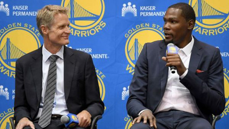 kerr-durant-anh-1