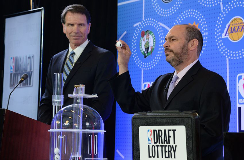 nba-draft-lottery-anh-1