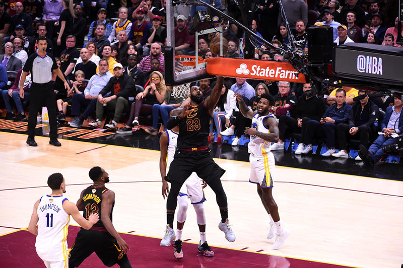 cleveland-cavaliers-anh-6