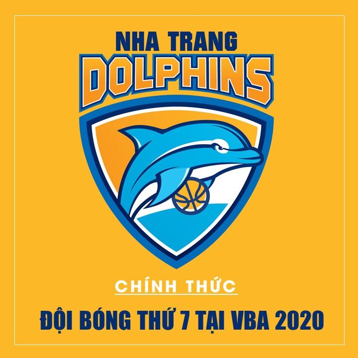 Nha Trang Dolphins