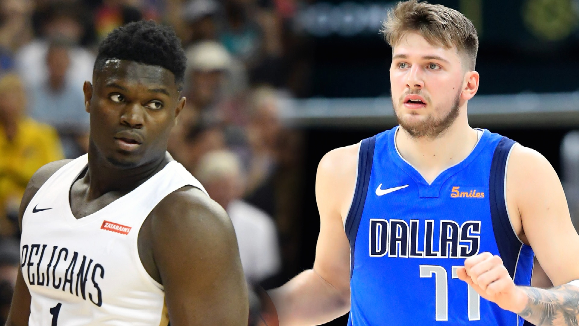 luka-doncic-zion