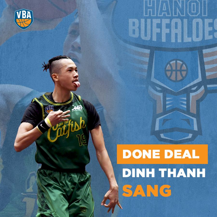 sang-dinh