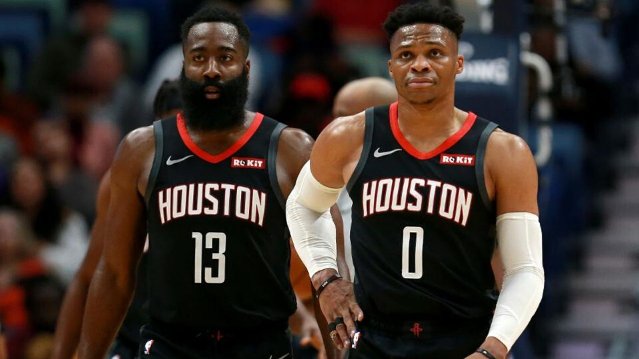 James-Harden-and-Russell-Westbrook