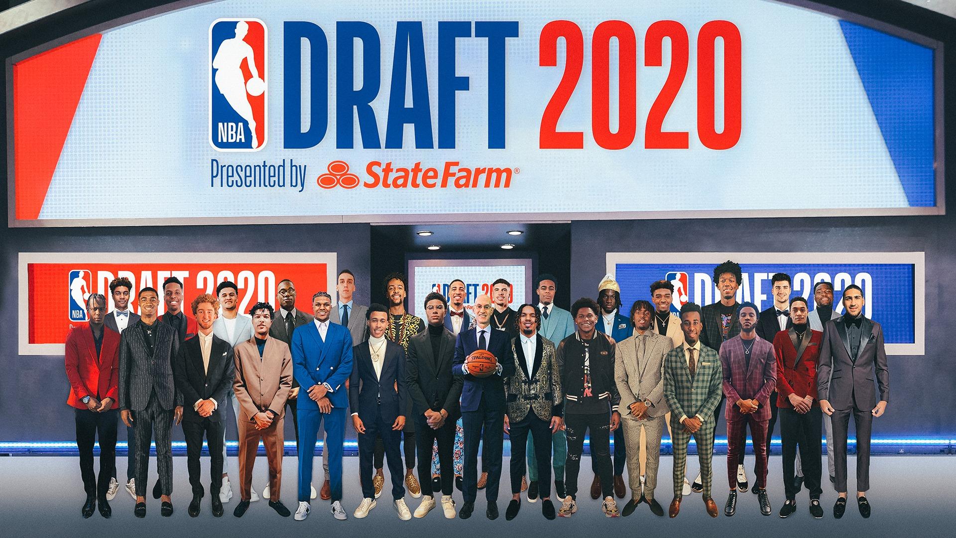 draft-12