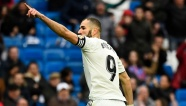 Highlights: Real Madrid 2-1 Eibar (La Liga)