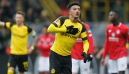 Highlights: Dortmund 2-1 Mainz 05 (Bundesliga)