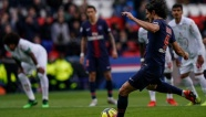 Highlights: PSG 1-1 Nice (Ligue 1)
