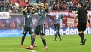 Highlights: Leipzig 0-0 Bayern Munich (Bundesliga)
