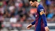 Highlights: Barcelona 2-0 Getafe (La Liga)