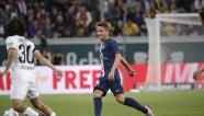 Highlights: Dynamo Dresden 1-6 PSG (Giao hữu)