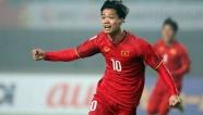 Áo đấu đội tuyển Việt Nam có gì đặc biệt?