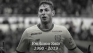 Tưởng nhớ Emiliano Sala