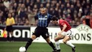 Những bàn thắng đẹp nhất của Ronaldo tại Inter