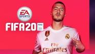 Real Madrid gia hạn hợp đồng với EA Sports FIFA