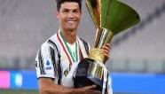 Hậu trường: Juventus vô địch Serie A mùa giải 2019-20
