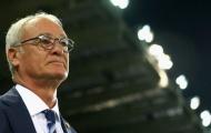 Leicester đại thắng, Ranieri được dịp 'nổ tung trời'