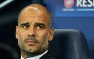 Thắng trận, Pep yêu cầu fan Man City ngừng la ó
