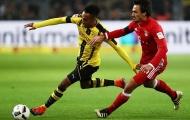 02h45 ngày 23/11, Borussia Dortmund vs Legia Warszawa: Tiếp đà hưng phấn