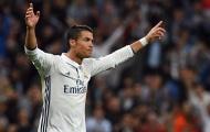 Điểm nhấn trước lượt trận 5 Champions League: Ngày về của CR7