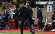 Tottenham bị loại khỏi Champions League, Pochettino thanh minh